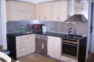 KITCHEN-apartments-in-belek-turkey