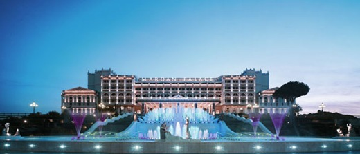 Mardan-Palace-Antalya-Turkey(night)