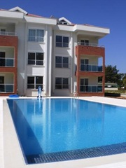 poolside-apartments-in-belek-turkey