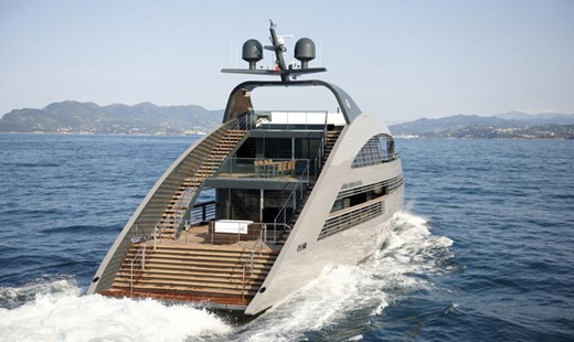 yachtPlus-foster-yacht