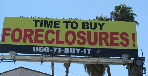 buy-foreclosure-properties