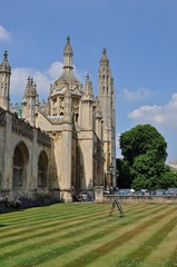trinity-college-cambridge