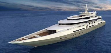abramovich-new-yatch-eclipse