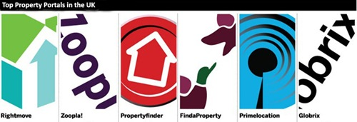 logos-of-UK-property-portals-rightmove-zoopla-propertyfinder-findaproperty-primelocation-globrix