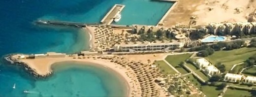 resort-in-hurghada-aerial-view