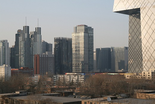 beijing-central-business-district-CBD