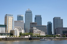 canary-wharf-london_(skyline)