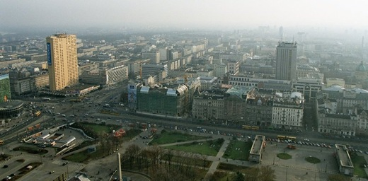 warsaw-city-poland-skyline