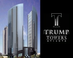 trump-towers-atlanta