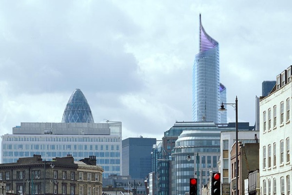 Bishopsgate-Tower-London-Pinnacle03