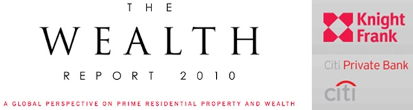 knightfrank-wealthreport2010