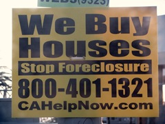 we-buy-houses-foreclosures