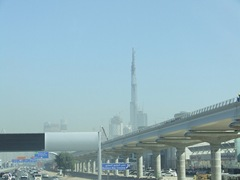 dubai-bridge