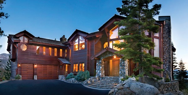 most-expensive-us-homes-tranquility-estate-lake-tahoe-nevada