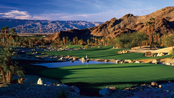 porcupine-creek-rancho-mirage-california-most-expensive-us-homes