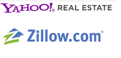 yahoo-real-estate-zillow