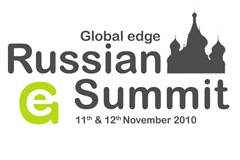 global-edge-RUSSIAN_SUMMIT-November2010
