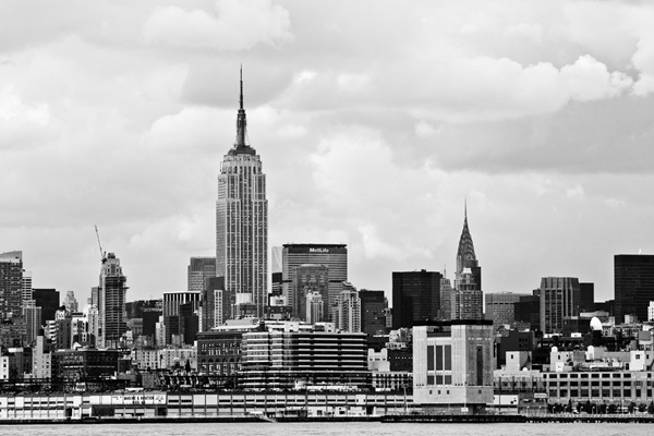 Empire-State-Building-New-York-Landscape