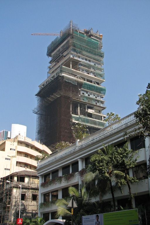 antilla-mumbai-under-construction-january-2009_