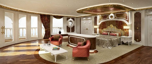 billion-dollar-yacht-interior-monaco