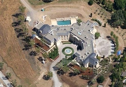 yuri-milner-100-million-dollar-home-