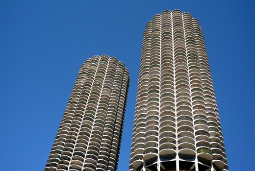 marina-city-twin-towers-chicago