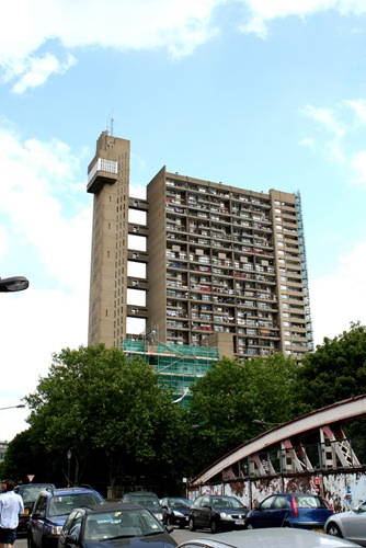 trellick-tower-london