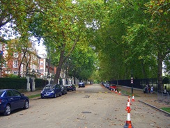 kensington-palace-gardens-londoin-most-expensive-street