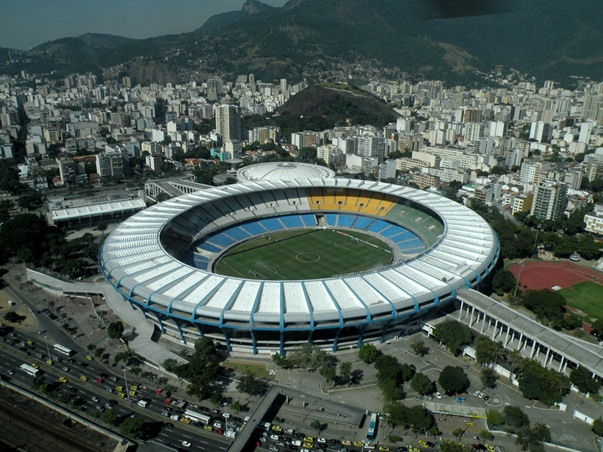 Maracana-stadium-upgraded-for-the-world-cup