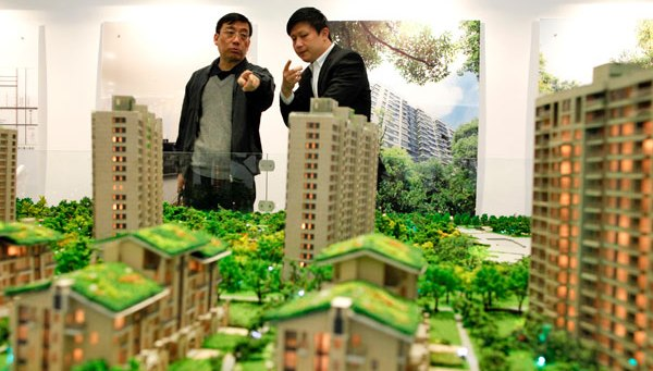 chinese-property-investors