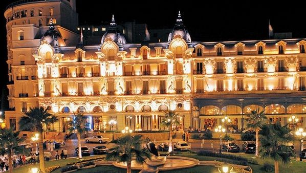 The Most Expensive Hotels In The World Are In Monaco