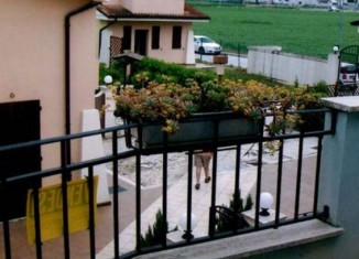apartment for sale in le marche
