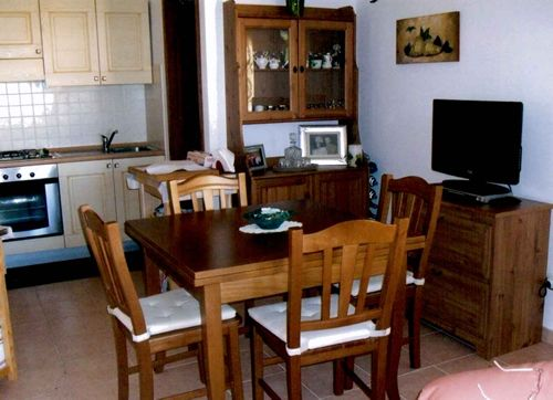 apartment for sale in le marche2