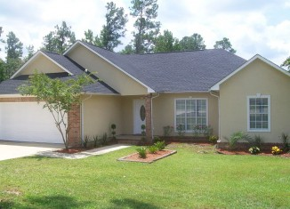 Homes for sale in usa